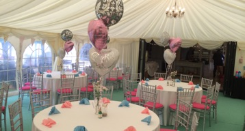 wedding-marquee-cheshire, marquee-chairs, banqueting-chair-hire