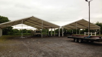 large-marquee-hire
