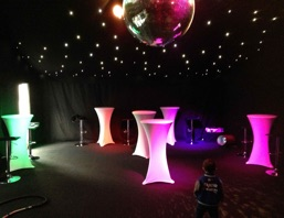 disco-marquee-manchester, starlight-marquee