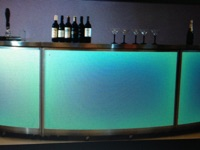 illuminated-bar-hire