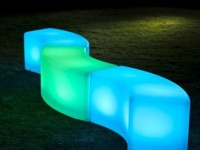 illuminated-led-furniture