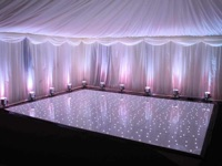 white-illuminated-dance-floor-hire
