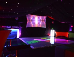 disco-marquee, party-marquee-cheshire
