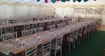 marquee-long-tables