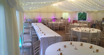 wedding-marquee-north-west, pealighting, marquee-hire-in-cheshire
